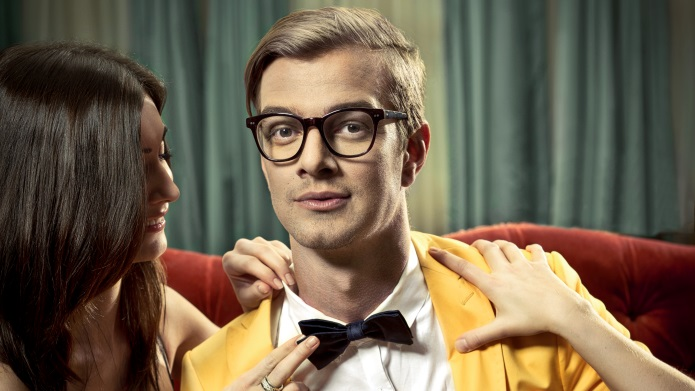 what to know about dating a german guy Expert tips on love and dating in germany we asked him about the most important things to look out for for expats dipping a toe into the german dating man.